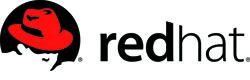 redhat_cmyk_logo