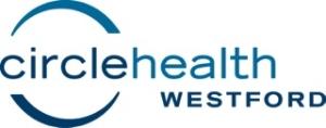 Circle Health Westford