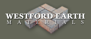 Westford Earth Materials