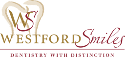 Westford Smiles Dental Center