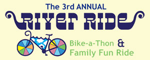 bikeathon-logo