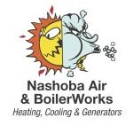 NashAir Logo with text_09-14_OL