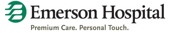 emerson_logo_tagline