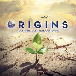originsFilm