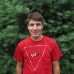 WA Volunteer - Sustainable Westford