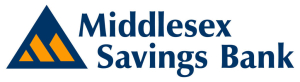 Middlesex Bank Logo