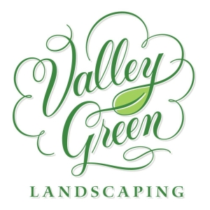 Valley Green Landscaping