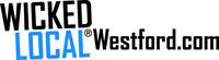 Westford Eagle