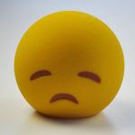 hkc sad emoji