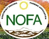 nofa_logo