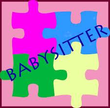 Meet your Babysitter  Day