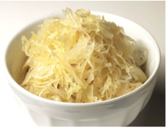 Learn How to Make Your Own Sauerkraut!