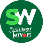 Sustainable Westford